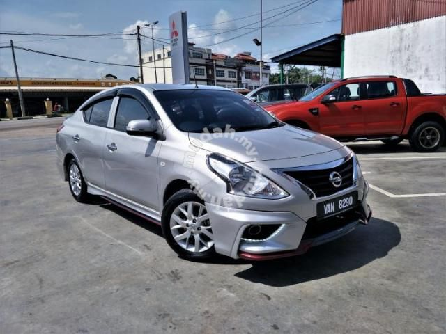 Nissan Almera 2020 Check More At Http Www Autocars1 Club Nissan Almera 2020 Nissan Almera Nissan Nissan Versa