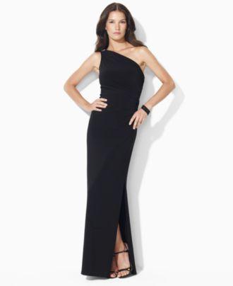 8ccd403ae4 Lauren by Ralph Lauren Dress