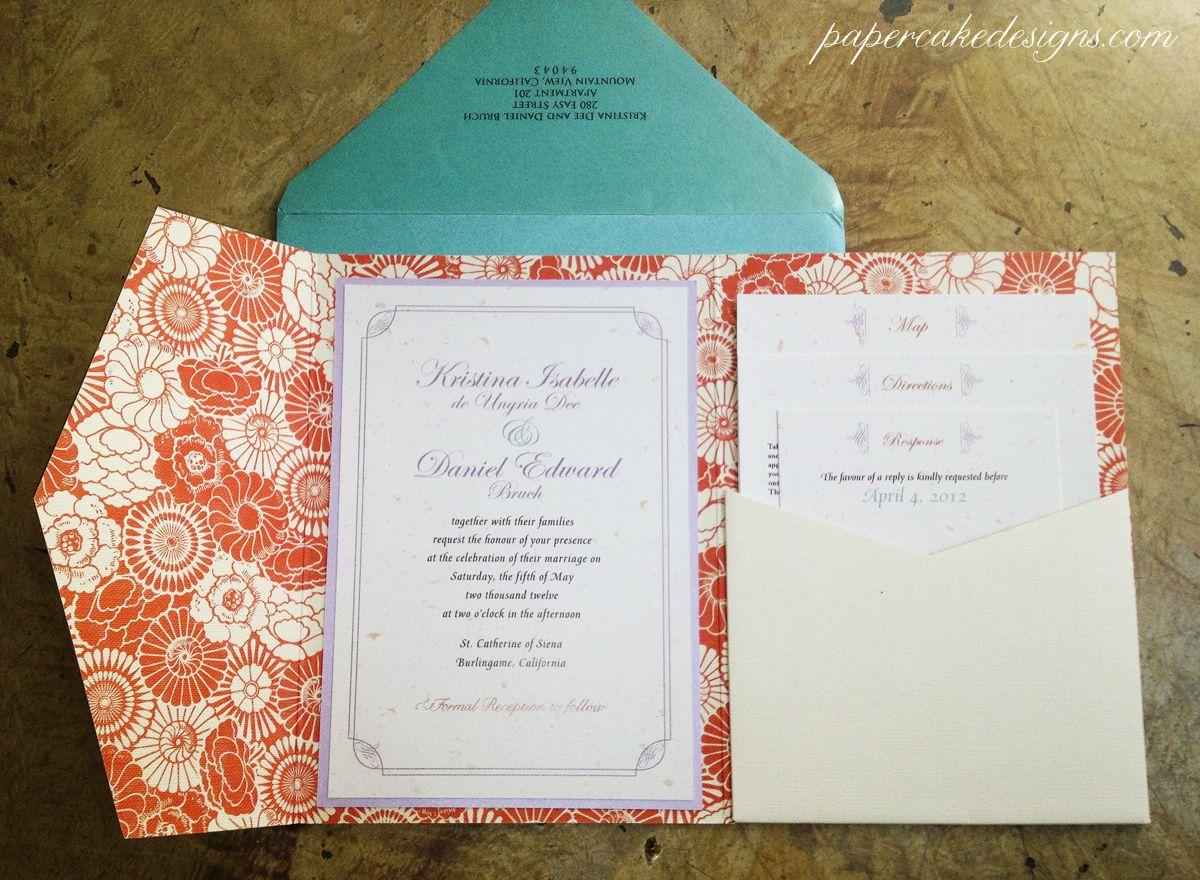 diy invitation printing - Yeni.mescale.co
