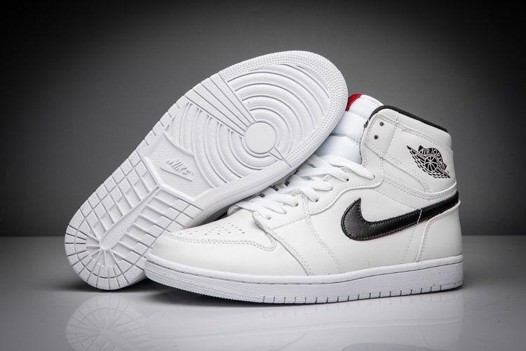 mens nike jordans all white nike jordan shoes