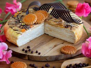 ロシア おしゃれまとめの人気アイデア pinterest satomaru 食べ物 食べ物のアイデア ウラジオストク
