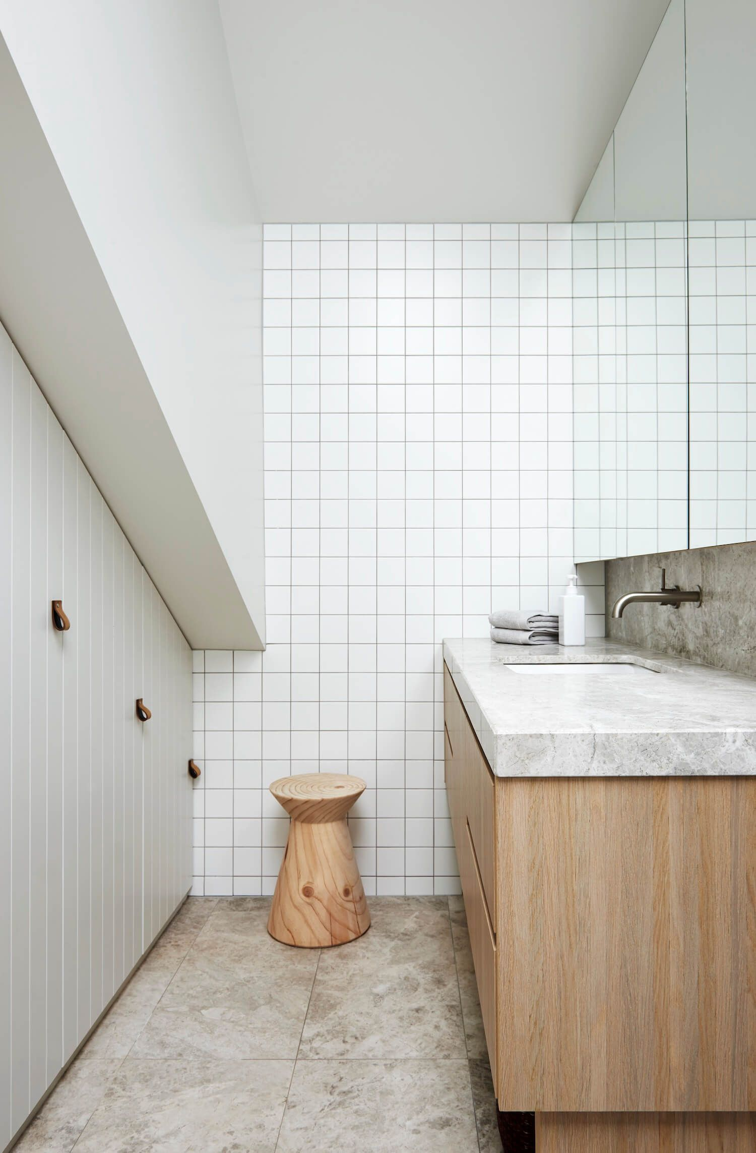 Designing Timeless Bathrooms with Abey   est living   Home Repair ...