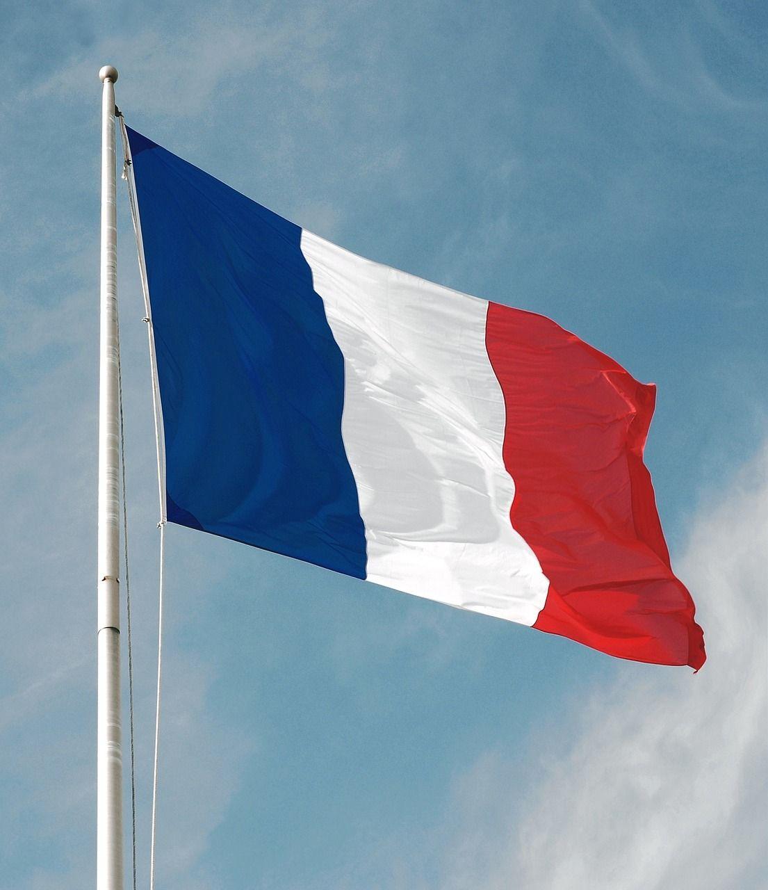 France French Flag France Flag Nation French Flag France French Flag France Flag Nation French Flag France Flag French Flag Flag