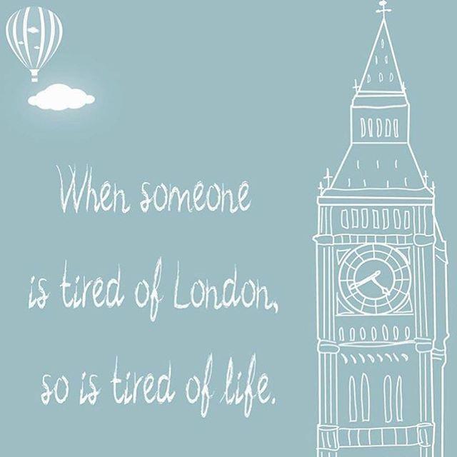 WEBSTA @ caarolnasc - Sobre a saudades que eu sinto desse lugar 🇬🇧 #london ...........#londres #imisslondon #londonlife #inxtalove #instabgs #bgs #panelaobgs #blogueira #viagem #travel #instatravel #quotestoliveby #viajar #lovelondon #dehoje #saudades #sabado #saturday #whereiwannabe #unitedkingdom #blogger #digitalinfluencer #bloggerlife #vidadeblogueira #vidareal #loveit