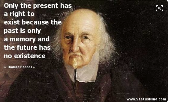 Pin by anthony schultz on Free from conceptions of Time ...