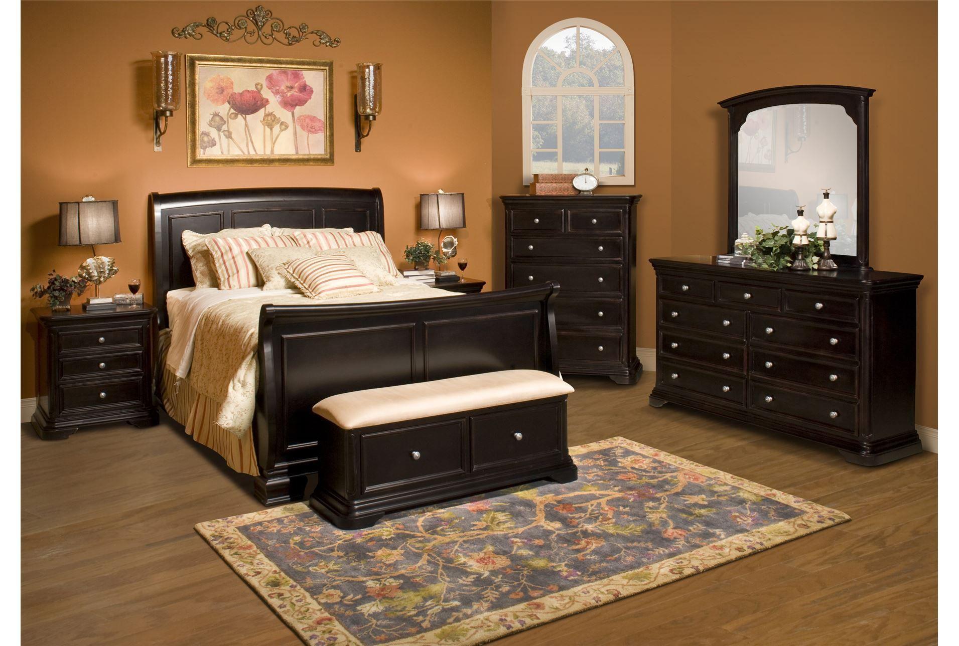 with sets kids furniture inspiration to nebraska templete resume set in setsin bedroom chairs lounge mart elegant