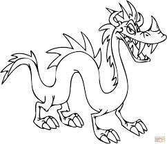 Afbeeldingsresultaat voor silhouetten draken