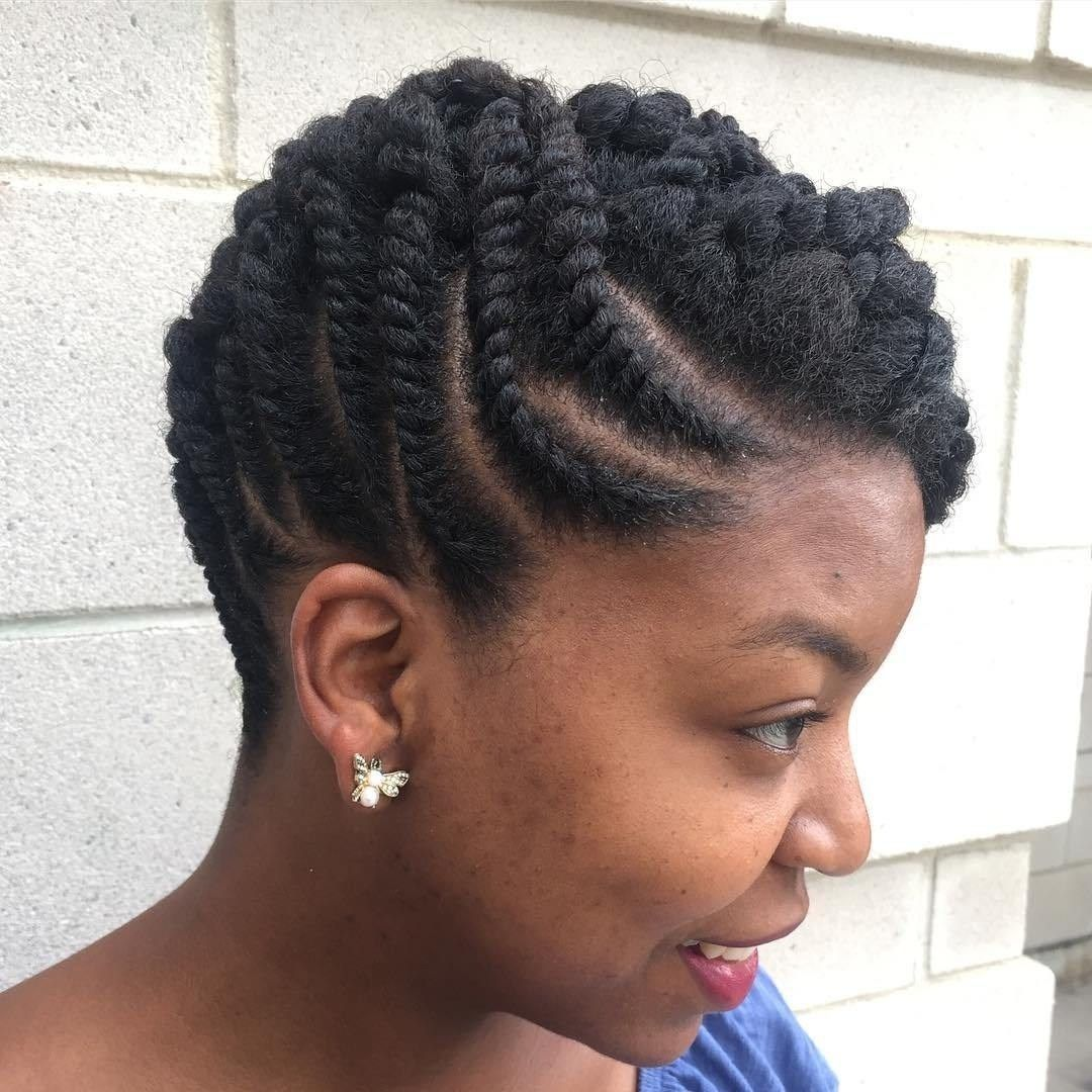 15 Latest Natural Hairstyle Without Attachment 48 Top 20 Natural Hair Styles For Children Nappilynigeria In 2020 Trending Haircuts Natural Hair Styles Hair Styles