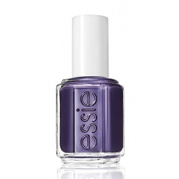 Essie Under The Twilight 0.5 oz - #859 | Products | Pinterest | Products