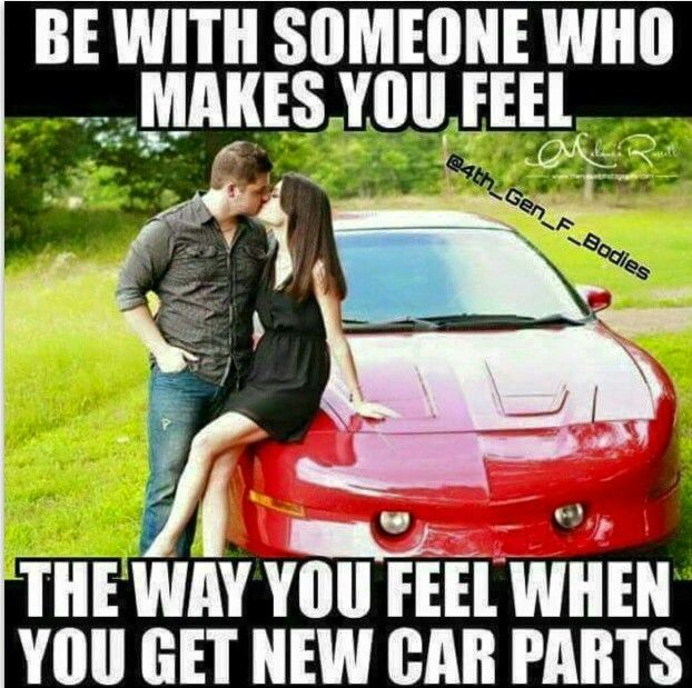 My New Car Quotes: Car Quotes, Car Jokes, Funny Car Quotes