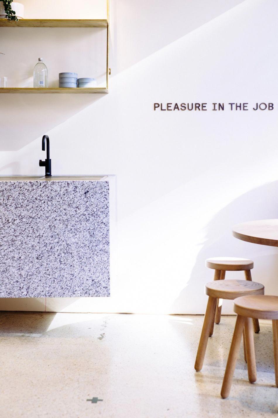 Office decoration ideas for boss birthday also inspiring designs rh pinterest