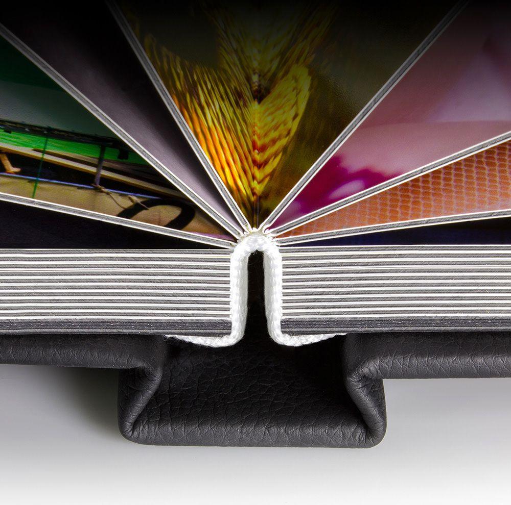 artisan state flush mount albums photo book to do