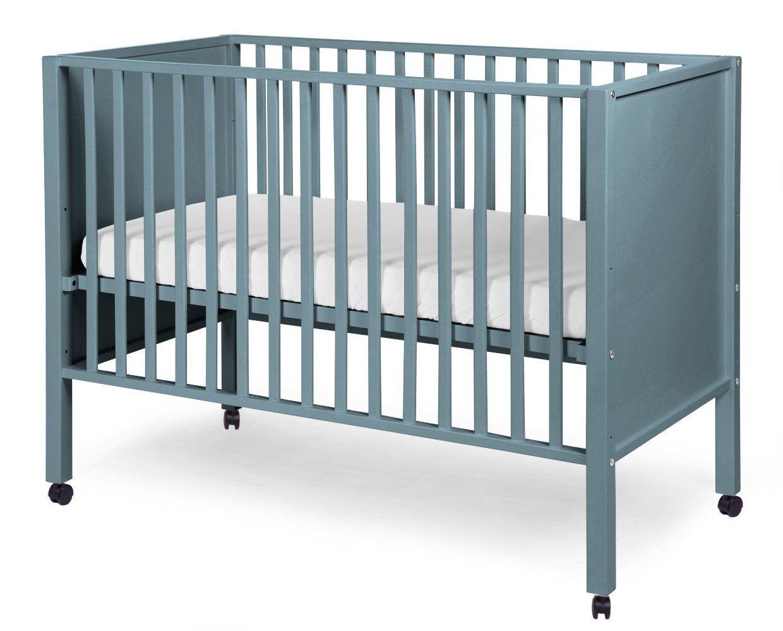 Babyzimmer Nussbaum ~ 24 best cribs i de schweiz images on pinterest baby cribs child
