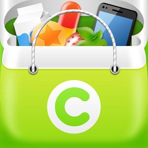 تطبيق كارتي للتسوق عبر جوالك طلب مواد غذائية وهدايا وغيرها الكثير Toy Chest Decor Storage Chest