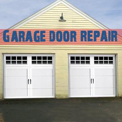 Garage Door Repair In Aurora Pride As Being A Leading Local