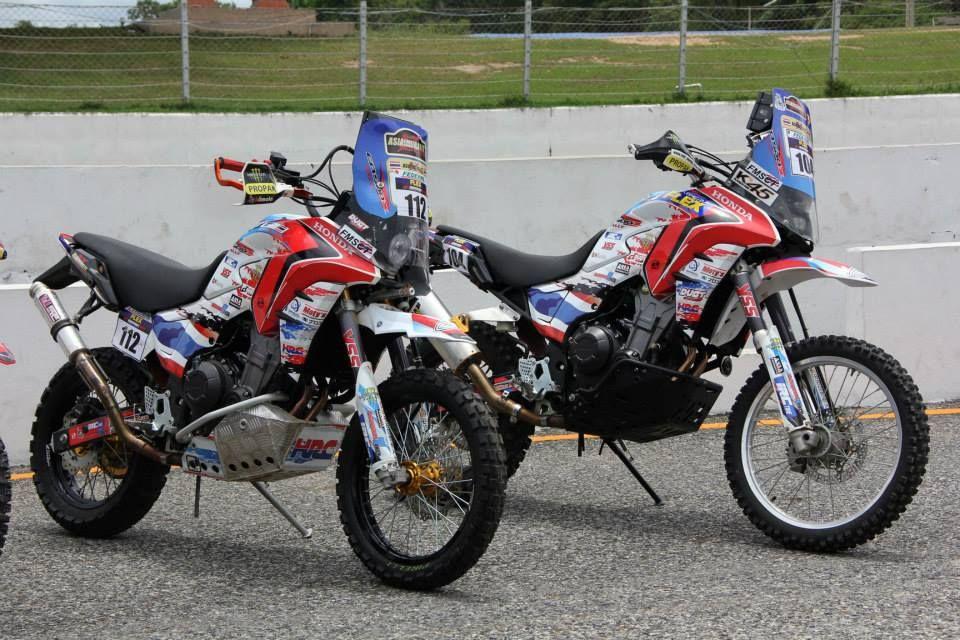 Vehicles For Honda Cb500x Custom Supermotard Voitures Et Motos Motos