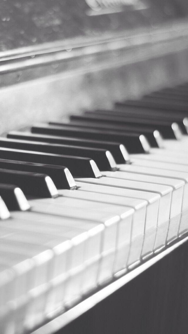 Music For Life Music Wallpaper Piano Iphone Wallpaper Music