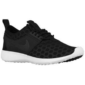 Nike juvenate women, Nike shoes