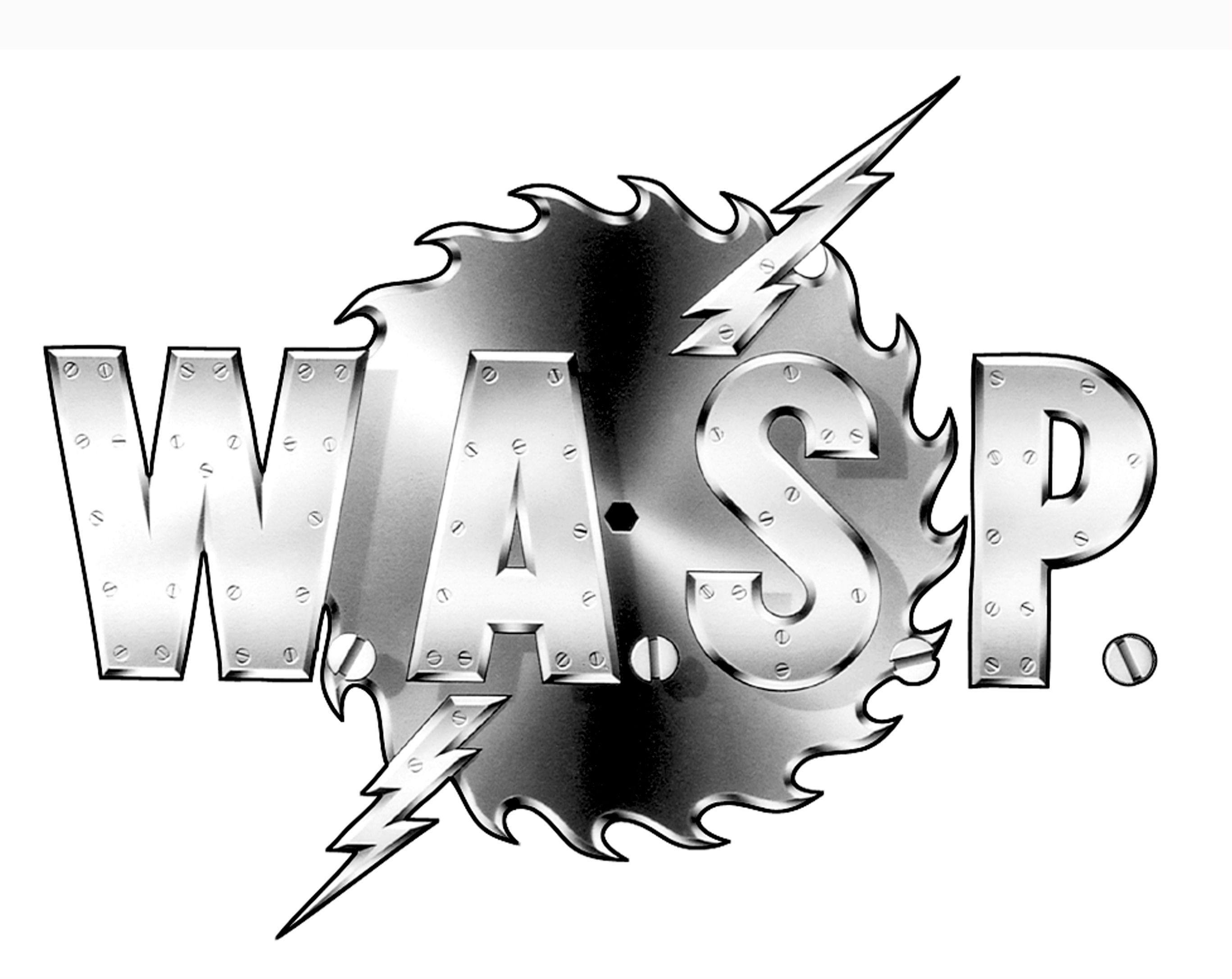 metal icons w a s p sign to napalm records new album set for 80s Dolls legendary metal icons w a s p have announced their signing with napalm records and the band will have a new album out this august the album titled golgot