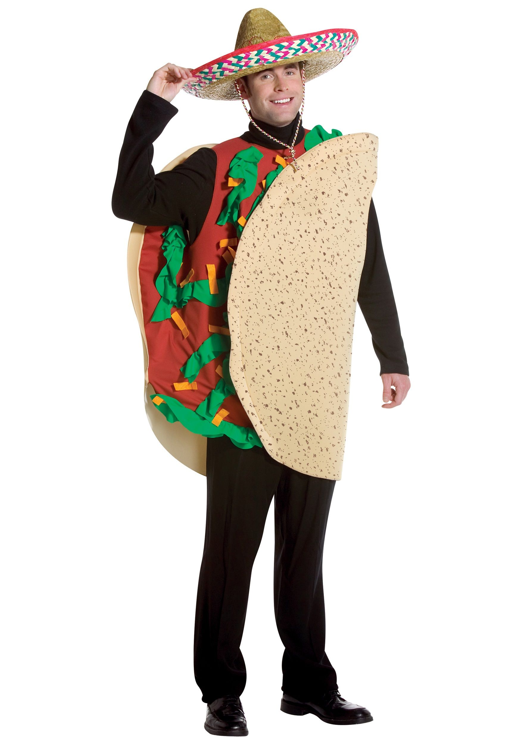 best halloween costumes ideas on Home Top Costume Idea