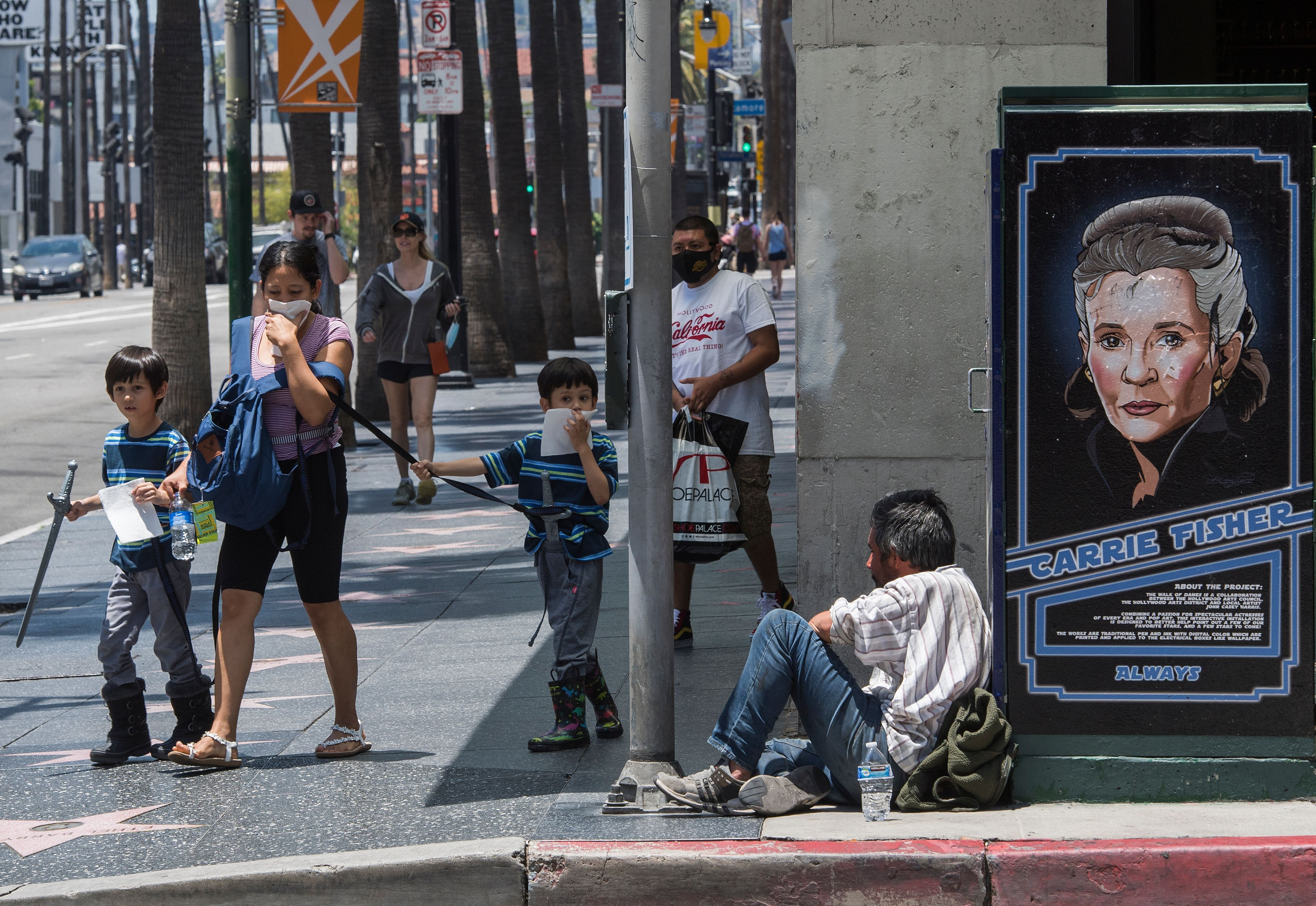 Experts Fear The End Of Eviction Moratoriums Could Plunge Thousands Of People Into Homelessness In 2020 Homeless Fear Real Estate Tips