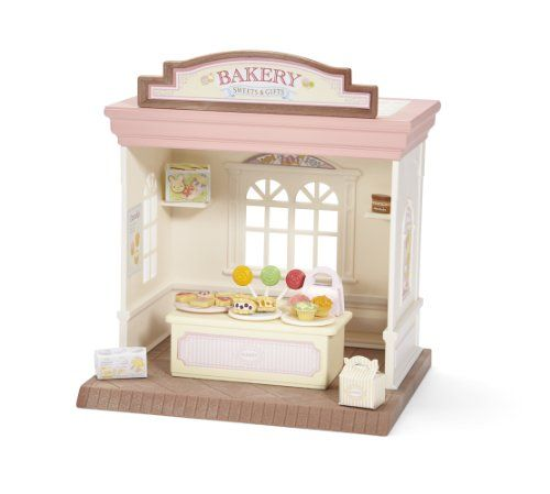 Calico Critters Calico Bakery Calico Critters http://www.amazon.com/dp/B00E4LJD0O/ref=cm_sw_r_pi_dp_FyxVtb01F3TPEE68