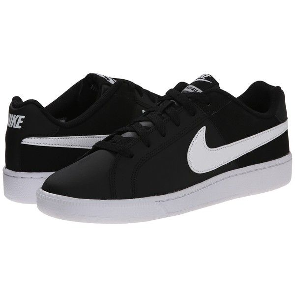 Nike Court Royale Women's Classic Shoes