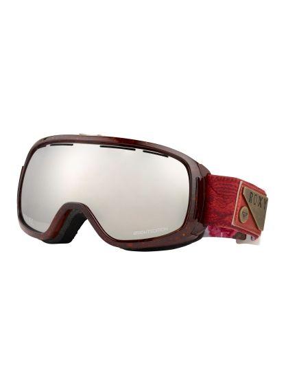 37eb7ba67dee Bright Rockferry Goggles