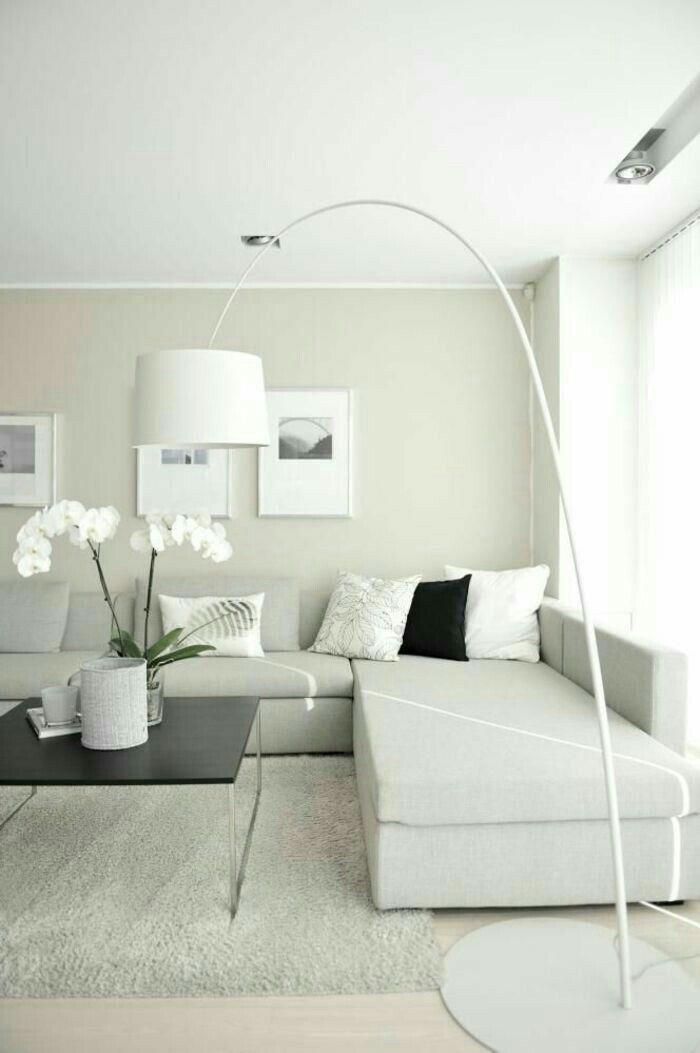20+ Minimalist Living Room Ideas of Your Space   Wohnzimmer, Träume ...