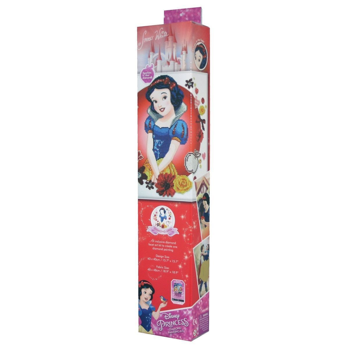 Australia S Largest Children Toys And Book Online Store Now Stocking Disney Snow White Http Davesdeals Com Au Produc With Images My Busy Books Disney Classic Tales