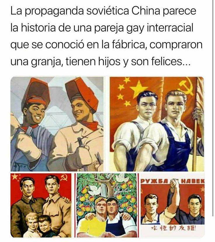 Fábrica de gif melhores cartoons gays