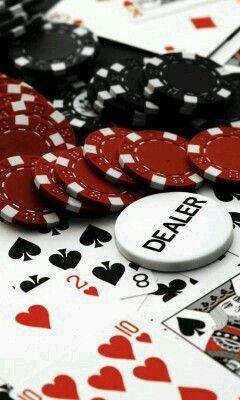 Rouge et noir gambling roulette glitch
