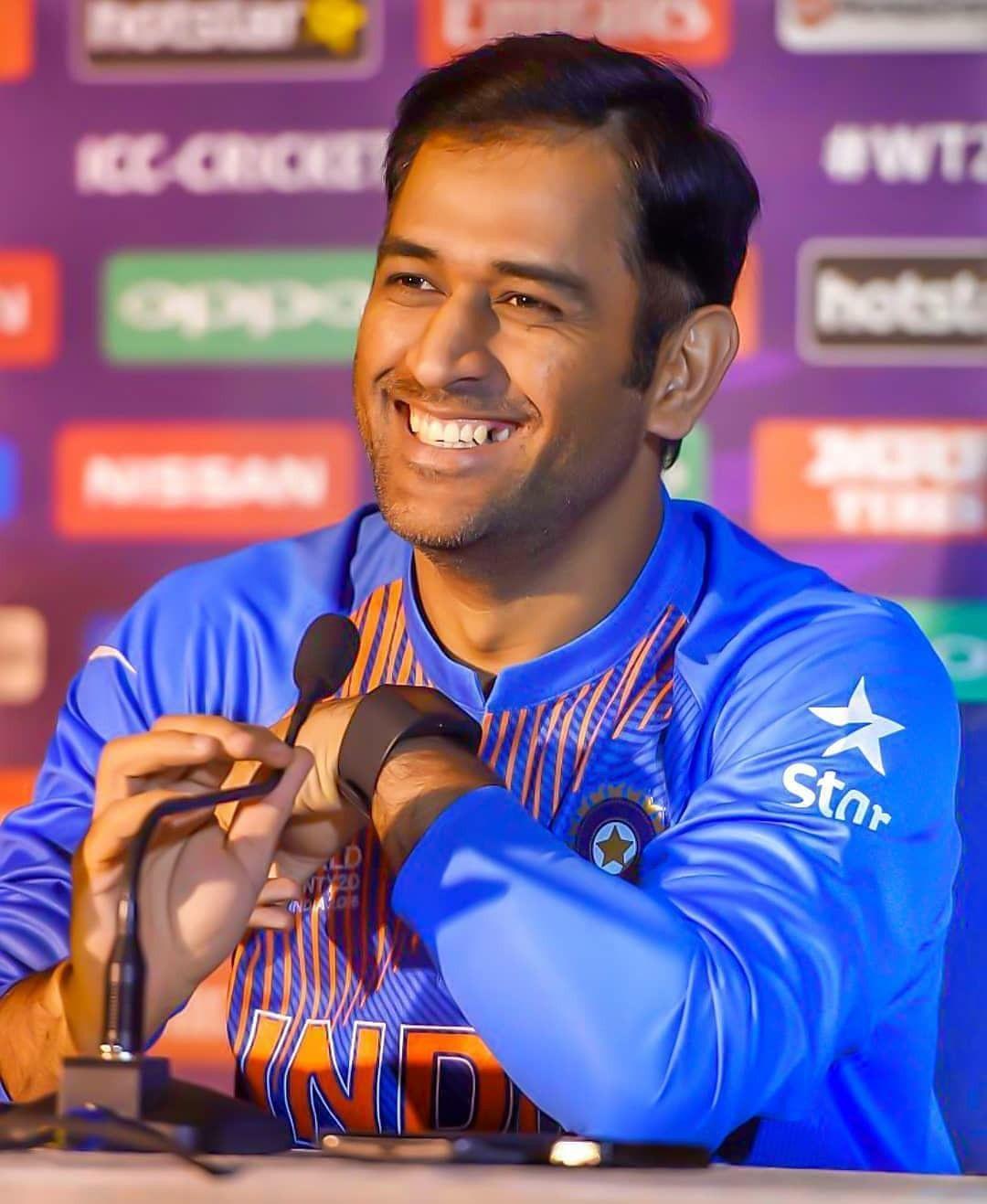 Mahi ÇÅ🏏 Ms dhoni wallpapers, Dhoni wallpapers, Cricket