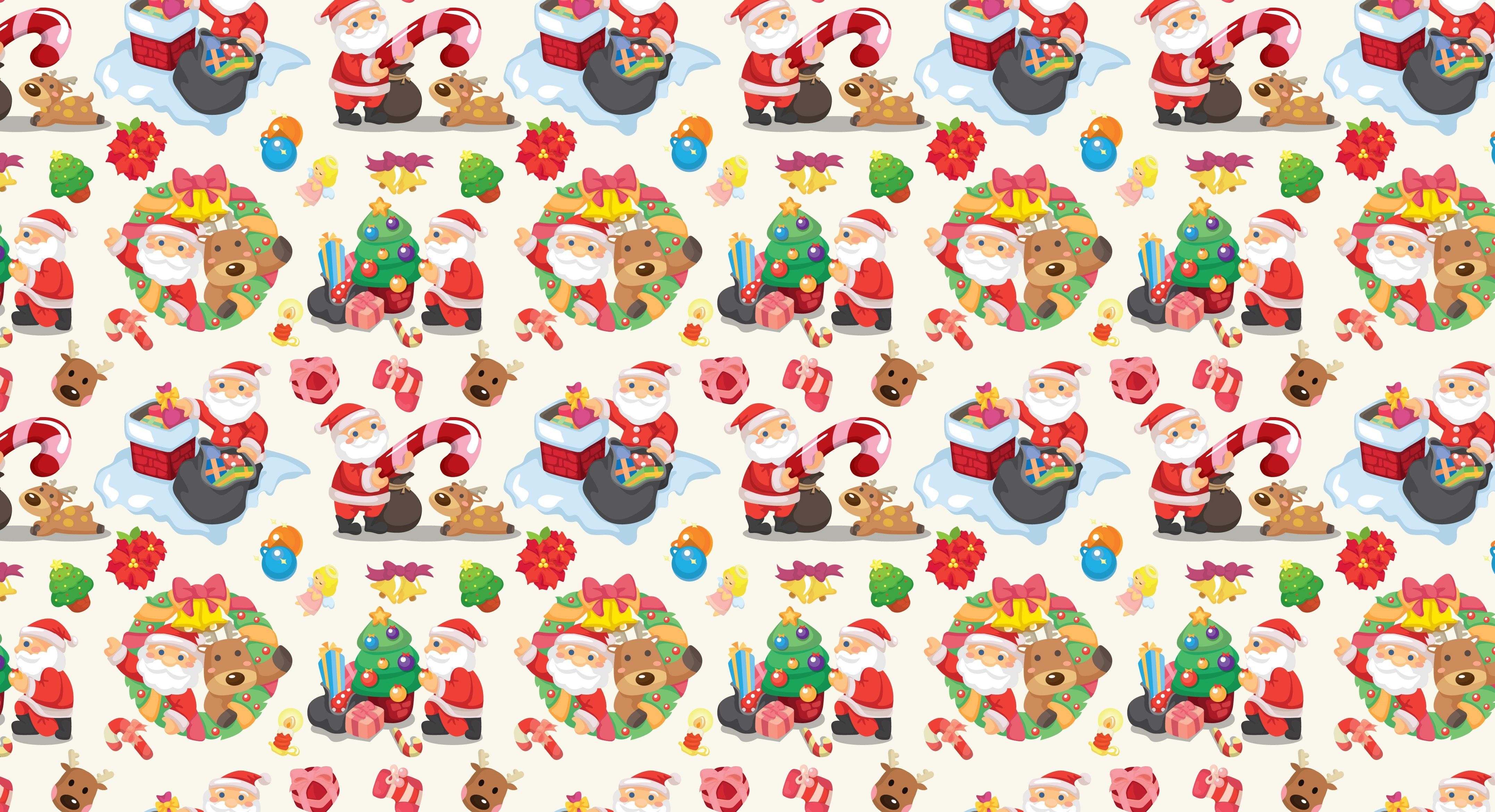 Pin By Rina Riss On Ny Anton Vintage Christmas Wrapping Paper Christmas Wrapping Paper Christmas Wrapping