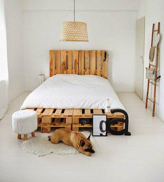 24 ideas para decorar tu hogar sin gastar - Cultura Colectiva ...