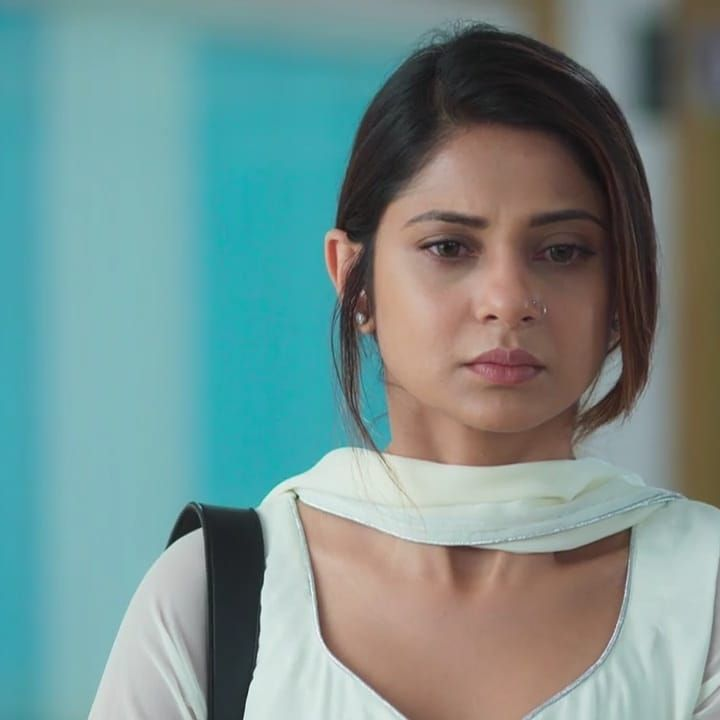 Zoya version 2 | Jennifer winget, Jennifer, Zoya