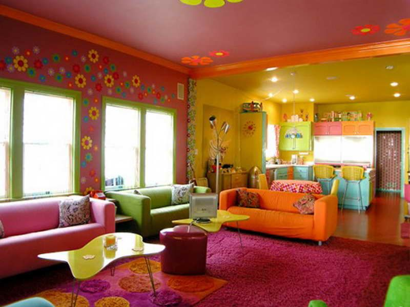 kids bedroom paint color ideas pictures decor ideasdecor for boy girl bedrooms
