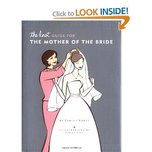 The Knot Guide For The Mother Of The Bride Knots Guide Mother Of The Bride Bride