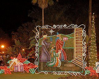 explore christmas music christmas deco and more pictures of puerto rico - Puerto Rican Christmas Music