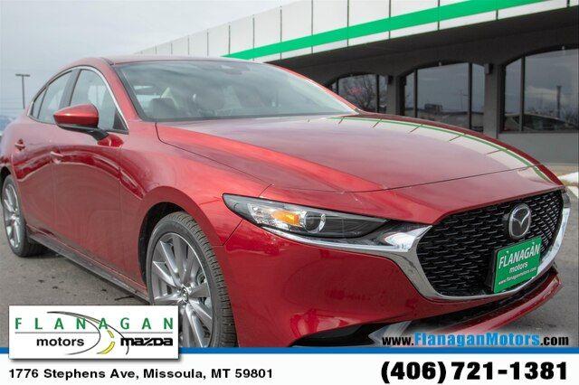 160 Mazda3 Ideas Mazda 3 Mazda Mazda Cars