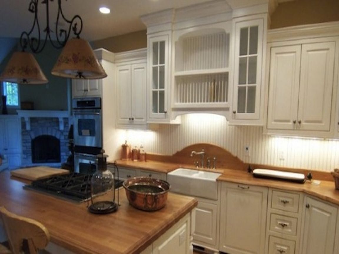 with butcher block countertops and backsplash kitchen subway tile countertop degraaf interiors