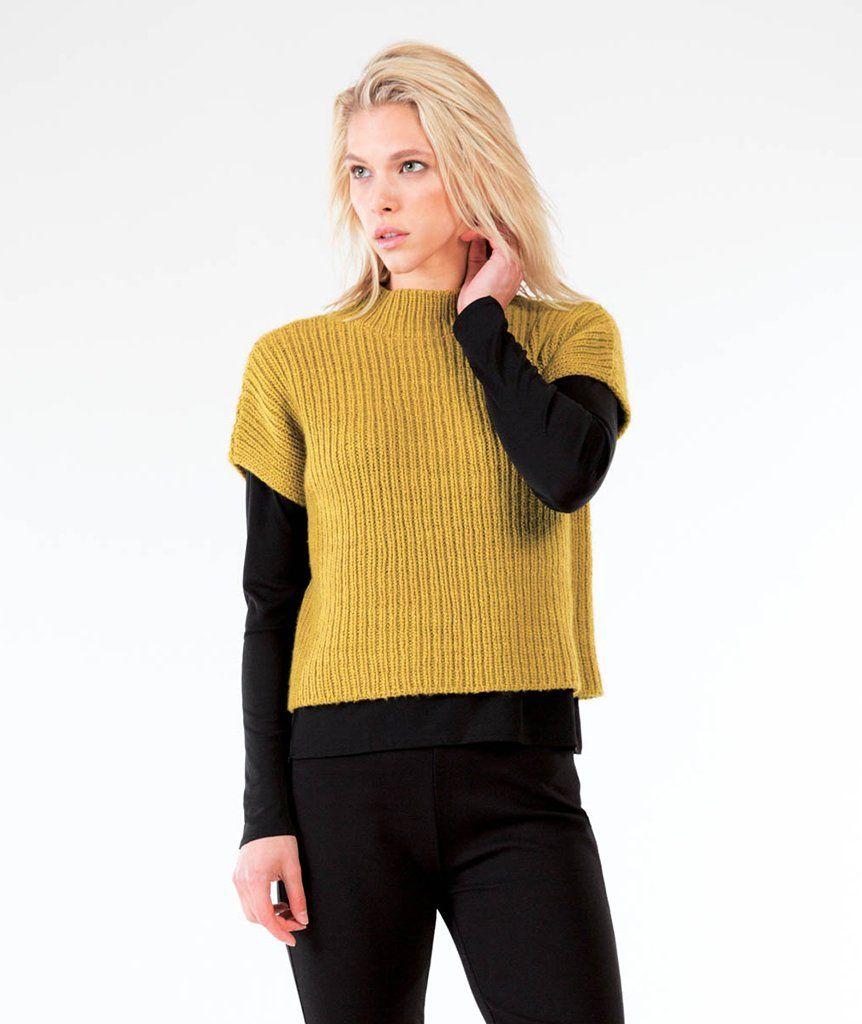 Pin On Knitting