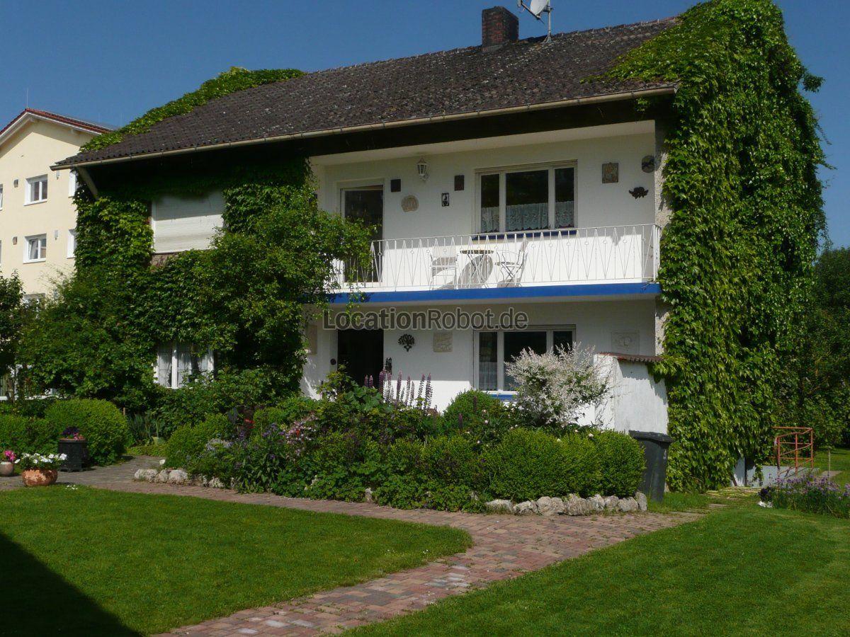 Location in Altomünster mieten Bauernhof LR1946 Hof