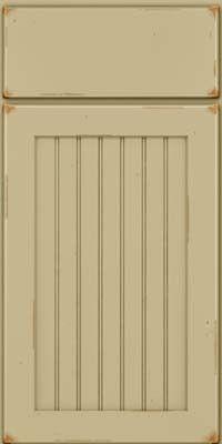 404 Not Found Kraftmaid Cabinets Kitchen Cabinet Design Bathroom Cabinetry