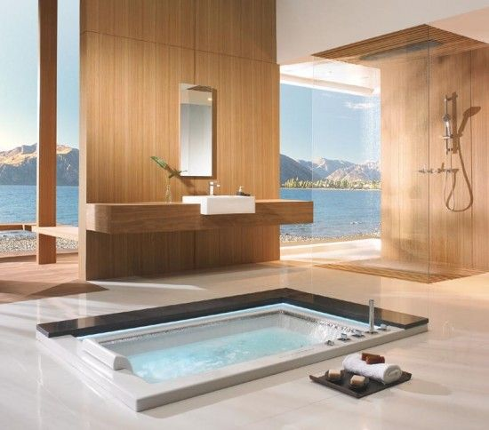excellent ideas japanese bathroom design modern home | modern japanese bathroom design ideas | Modern bathroom ...