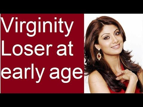 Women loosing virginity you tube