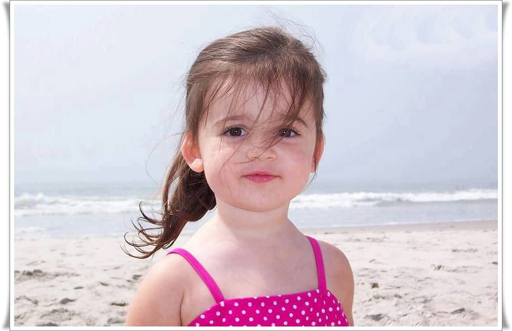1000 images about babiesbabiesbabies on pinterest baby girls popular baby names and tumblr photography baby girl