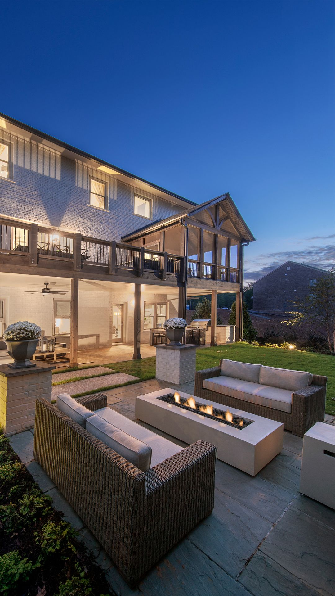 New Homes for Sale in Atlanta, GA by   Outdoor living ... on Outdoor Living Sale id=93259