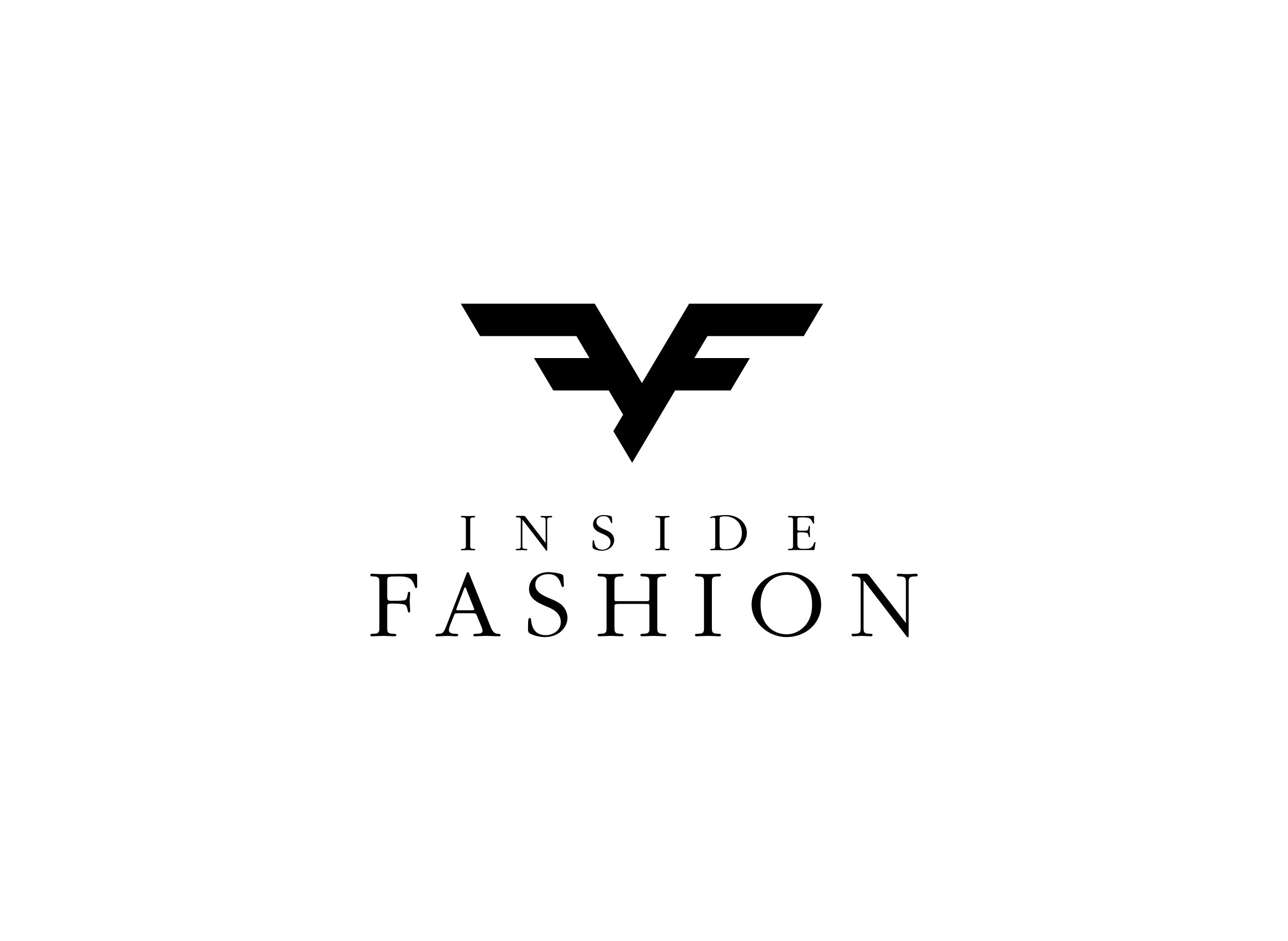 Fashion Logo - Nicoh.net