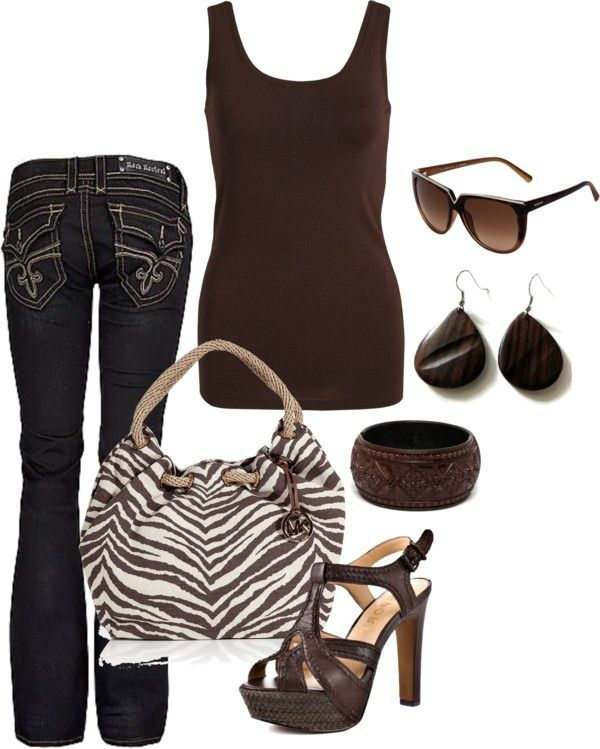 """""""Date Night"""" by honeybee20 on Polyvore,CHEAP DISCOUNT MICHAEL KORS BAGS ON SALE,cheap michael kors bags upcoming $44.99"""